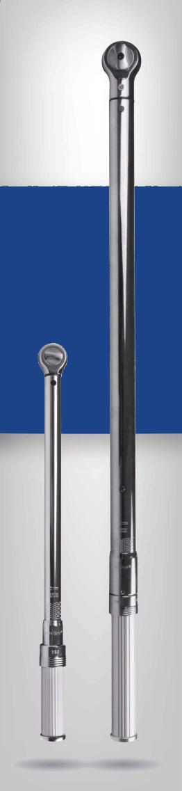 BlueTork 蓝特扭力扳手 扭力扳手头 扭力扳手插件